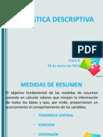 Medidas de resumen.pdf