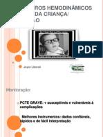Parametros+hemodinâmicos+finais - Cópia