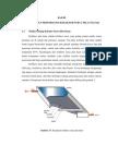 6. BAB III teori khusus plat datar.docx