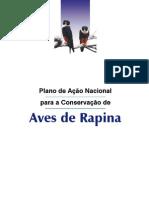 Falc - Plano_manejo_aves de Rapina