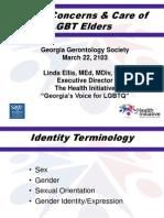 Georgia Gerontology Society 2013 Le (1)