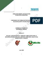 MÓDULO II Aplicar cuidados de baja y mediana complejidad par (1)