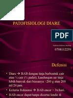 PathWay Diare.pdf