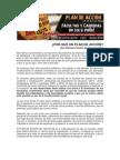 Documento Inicial Plan de Acción - 14 de Mayo