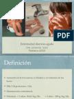Enf Diarreica Aguda
