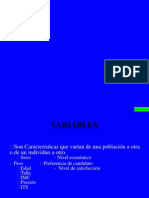 muestreo-100403184521-phpapp01.pptx