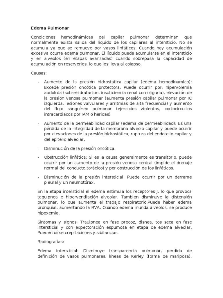 Moderno Obstrucción Del Conducto Torácico Imagen - Imágenes de ...