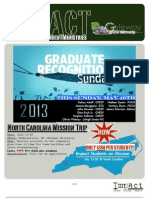 Impact Newsletter 051313