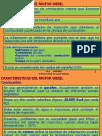 e Motoresdiapositivas03 Elmotordieseldecuatrotiemposreducido 121001111227 Phpapp02