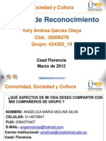 Trabajo_de_reconocimiento Comunidad Sociedad y Cultura