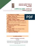 Lampea Doc 200913