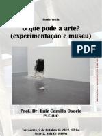 Conferência Luiz Camillo Osório horizontal