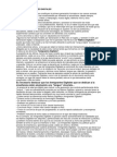 sintesis NATIVOS E INMIGRANTES DIGITALES.docx