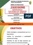 BLOGS EDUCATIVOS.ppt