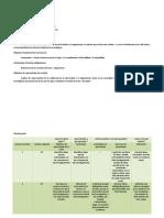 Planificacion Form V