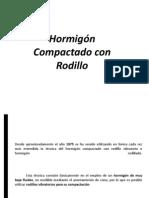 Hormigon-Compactado-Con-Rodillo.ppt