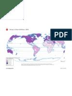 mundo_acesso_a_linha_telefonica.pdf