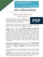 BOLETIN INFORMATIVO Nº.13_2013.pdf