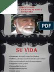 ROBERTO SOSA.pptx