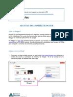 Algunas ideas sobre blogger.pdf