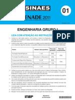 ENADE_2011_PROVA_ENGENHARIA_GRUPO_I.pdf