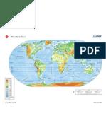 mundo_planisferio_fisico.pdf