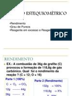 aulaCalculoEstequiometrico2