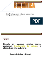 aulaEletroquímica