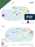 mundo_recursos_minerais01.pdf
