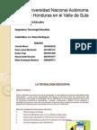 TRABAJO No. 2 TECNOLOGIA EDUCATIVA.pptx