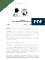 guan3efectosmovimientodeplacas-100413193022-phpapp02
