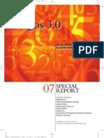 Export Sites Tradersmagazine 03 Data Media Pdfs Algo Report 2007