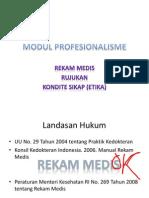 REKAMMEDIS-KALIBRASI-2012NEW