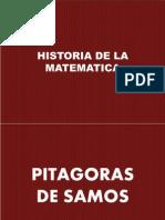 Tp Pitagoras