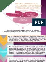 PRINCIPIO 5 Actividad 14