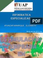 estimulacintempranaennios-100407222435-phpapp01