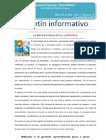 BOLETIN INFORMATIVO Nº.15_2013.pdf