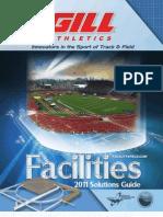 Catalogo de Material Deportivo 3