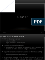 Aula15 - Metrologia.ppt