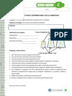 Articles-19440 Recurso Docx