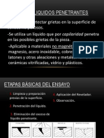 ENSAYOS POR LIQUIDOS PENETRANTES.pptx