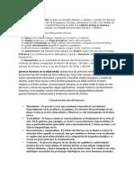 tarea lenguaje 2013.docx