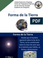 2. Forma Tierra (U1)-1