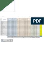 plazas_aprobadas_residentado_medico_2011.pdf