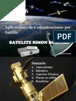 tema-6-com-por-satelite-parte-3-sat-simon-bolivar.ppt