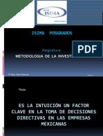 1_La_intuición_como_factor_decisor_en_la_toma