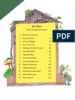 NCERT Books Mathematics Class IV