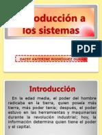 Conceptos Basicos de Sistemas