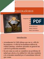 ANTIMIGRAÑOSOS (3) (1)
