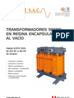 EPLI SAC Catalogo Eco 1